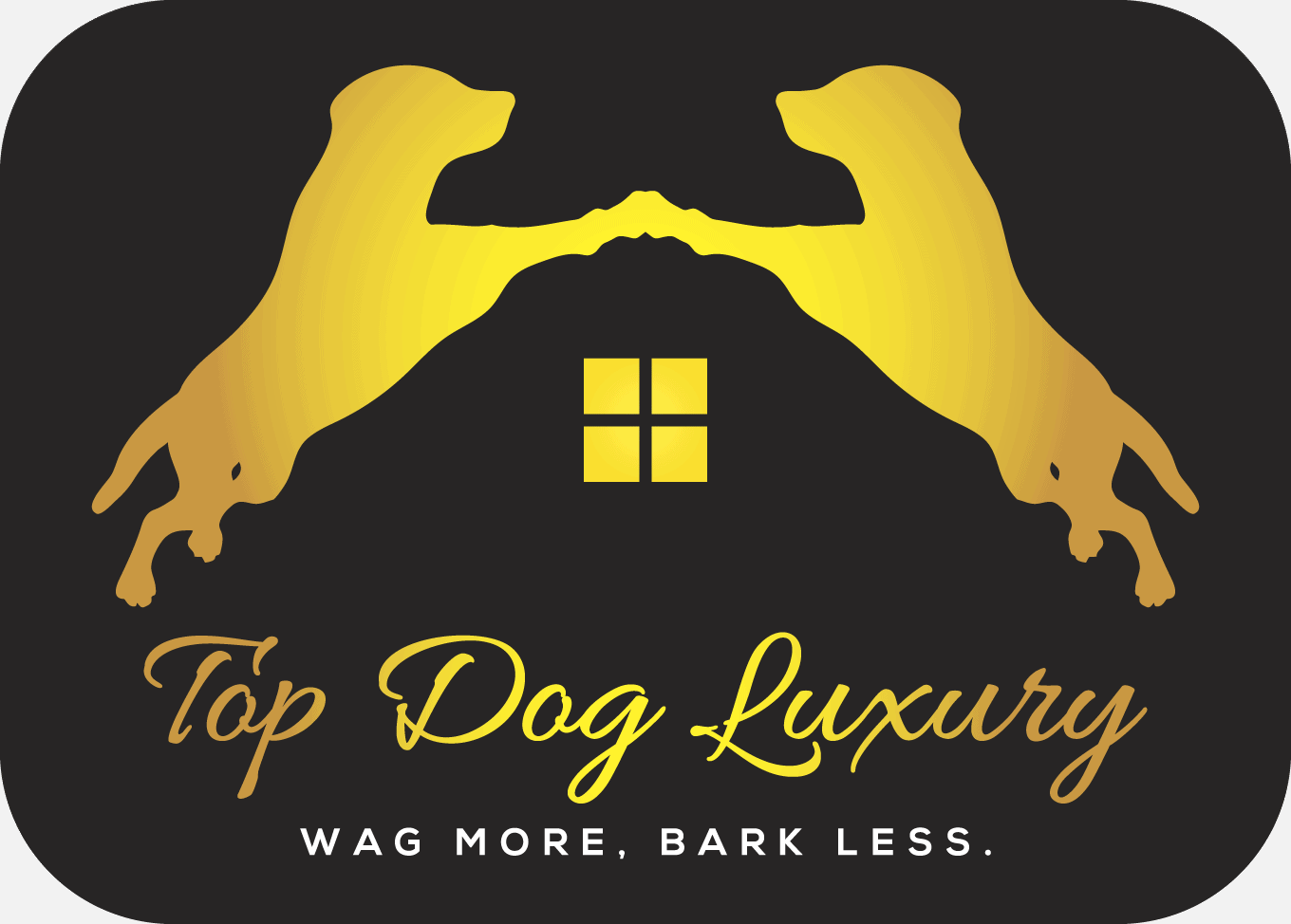 Top Dog Properties