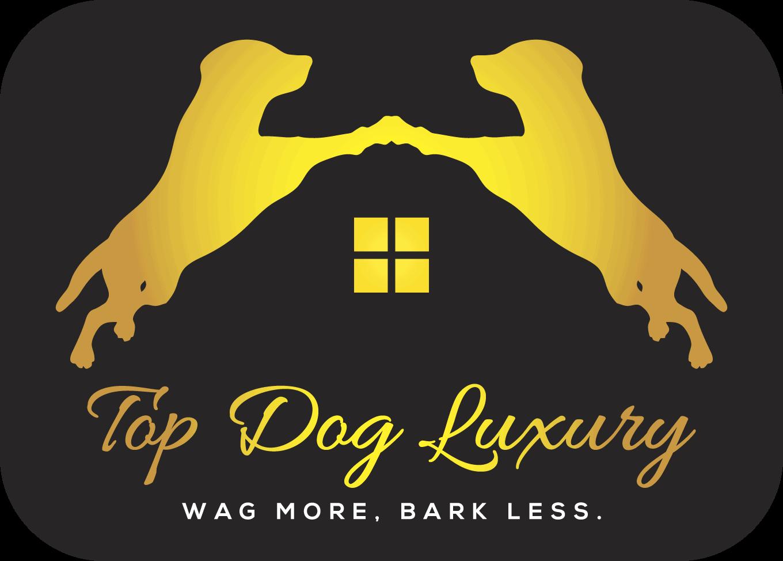 Top Dog Properties