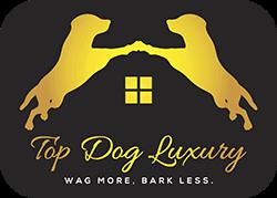 Top Dog Properties logo